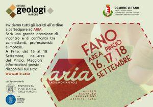 CARTOLINA_GEOLOGI_600px